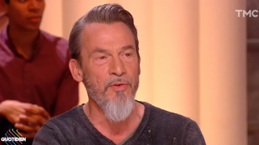 The Voice 7 : Mennel coupée au montage, Florent Pagny regrette