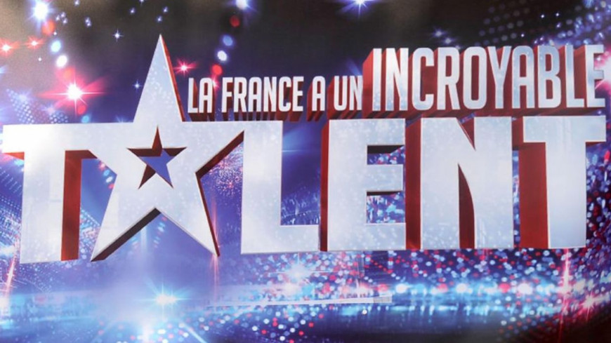 L'émission « La France a un incroyable Talent » sera de nouveau à l'antenne