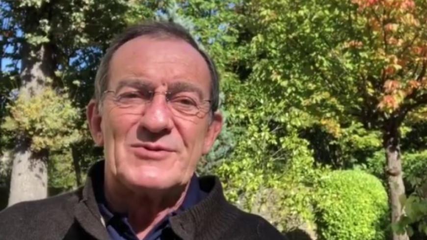 TF1 dévoile la date de retour de Jean-Pierre Pernaut !