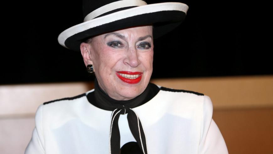 Geneviève de Fontenay veut travailler avec Cyril Hanouna