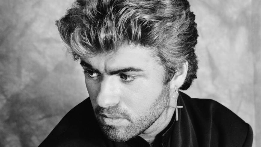 George Michael : sa famille lui rend hommage
