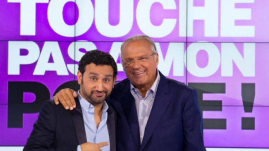 Gérard Louvin de retour dans l'émission Touche pas à mon poste ? Il répond