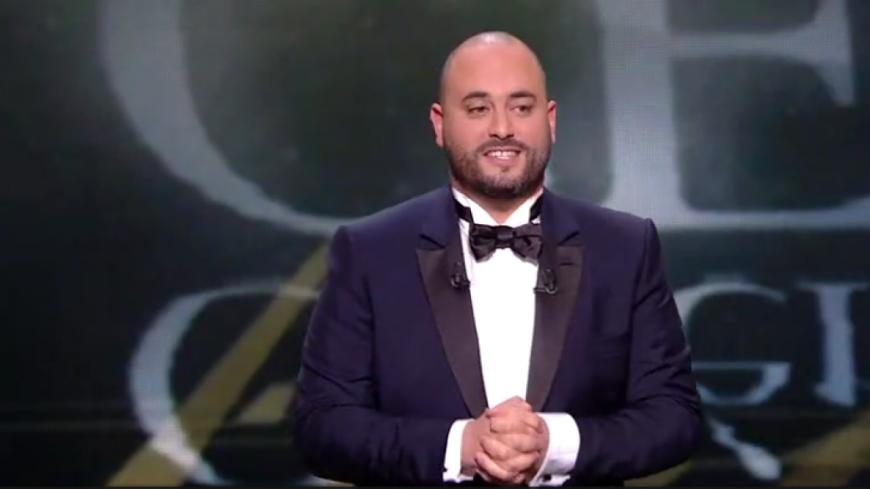 Revivez les meilleurs moments des « César » 2017