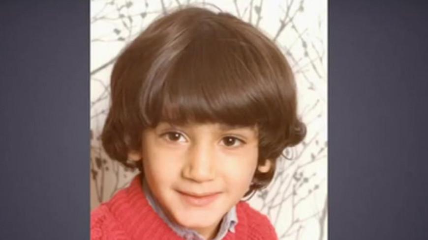Enfant star : connaissez-vous ce célèbre animateur ?