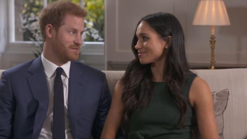 Meghan Markle: Le choix de prénom qui va énerver la reine
