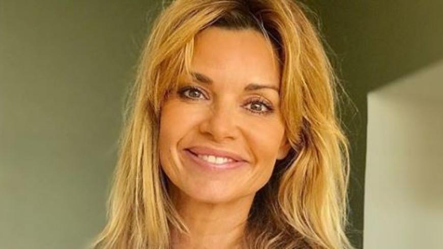 Ingrid Chauvain publie un message émouvant