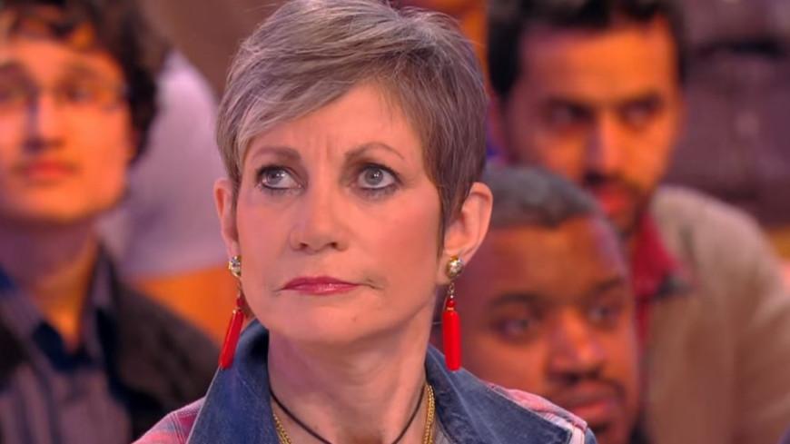 Isabelle Morini-Bosc : Son terrible souvenir !