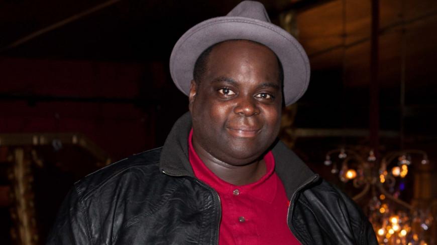 Issa Doumbia : il est fou amoureux !