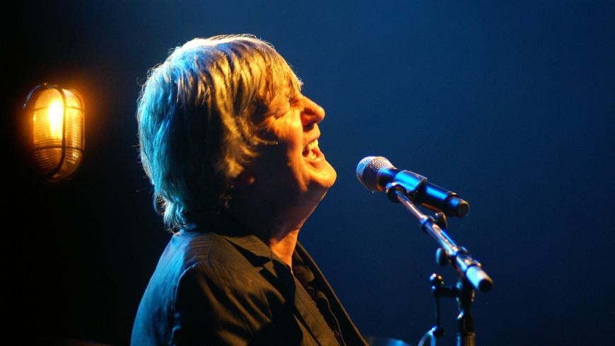 Jacques Higelin : l'hommage en chansons