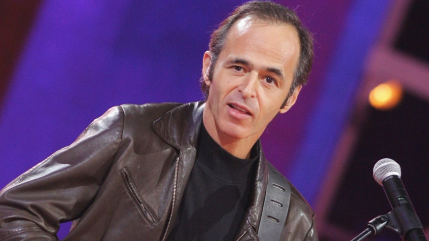 Jean-Jacques Goldman pourrait sortir un nouvel album