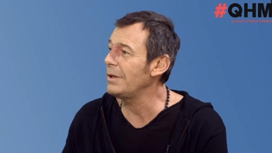 Jean-Luc Reichmann bientôt sur C8 ?