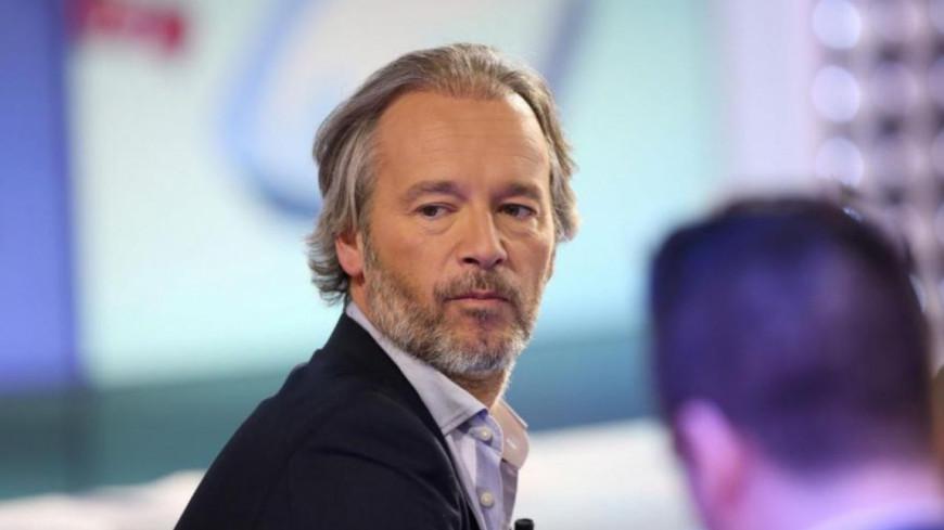 Jean-Michel Maire lance un défi à Elise Lucet