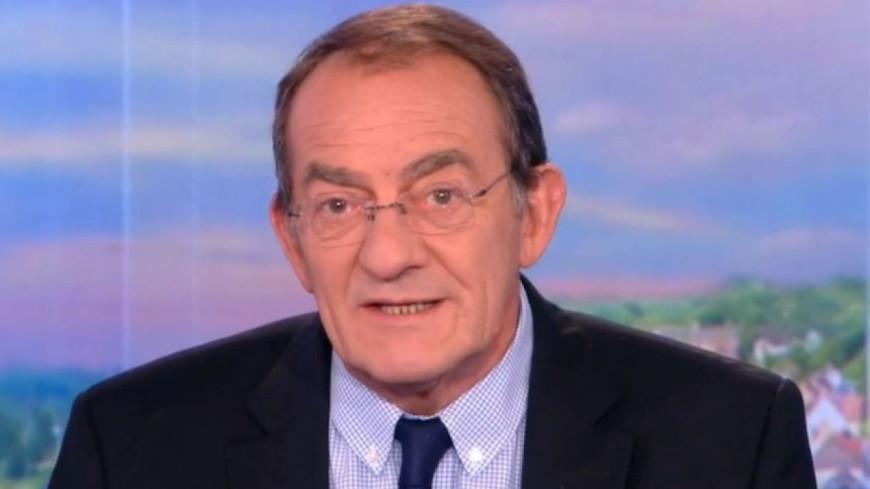 Jean-Pierre Pernaut « tête de mule » qui « pique des colères » ?