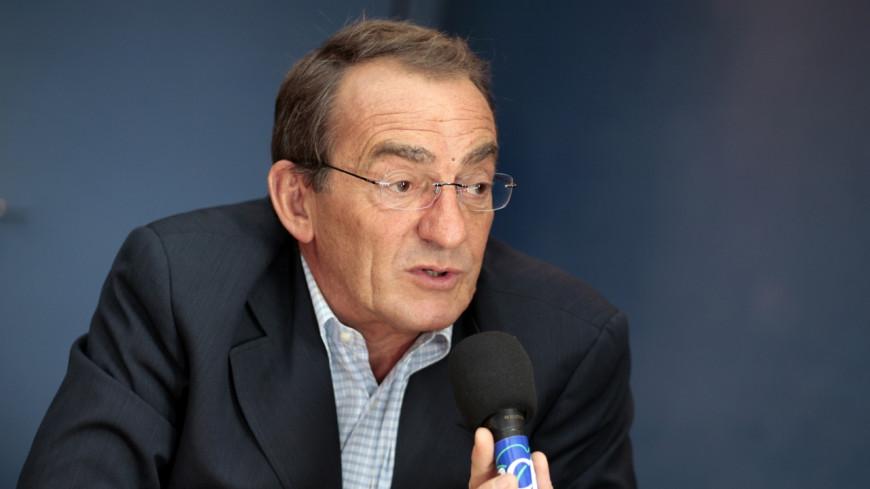 Jean-Pierre Pernaut se confie sur la maladie de sa femme Nathalie Marquay