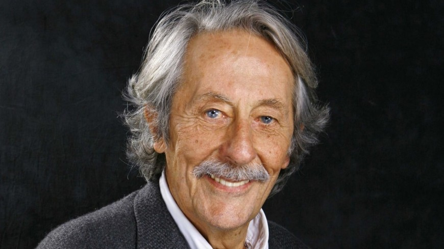 enterrement jean rochefort