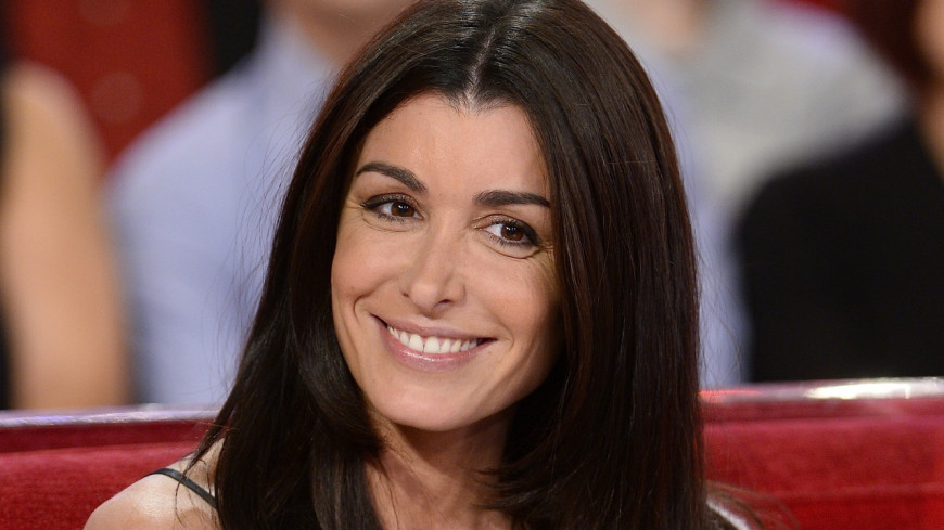 PHOTOS. Jenifer sublime pour son retour