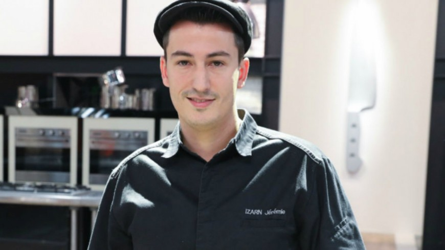 Pourquoi le gagnant de Top Chef n'a pas empoché les 100 000 euros ?