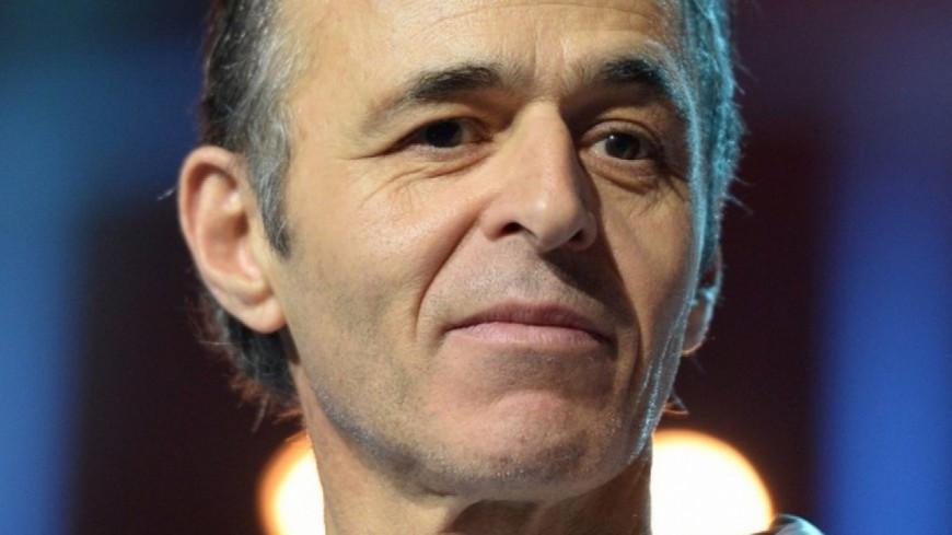 Une émission spéciale Jean-Jacques Goldman bientôt sur TF1
