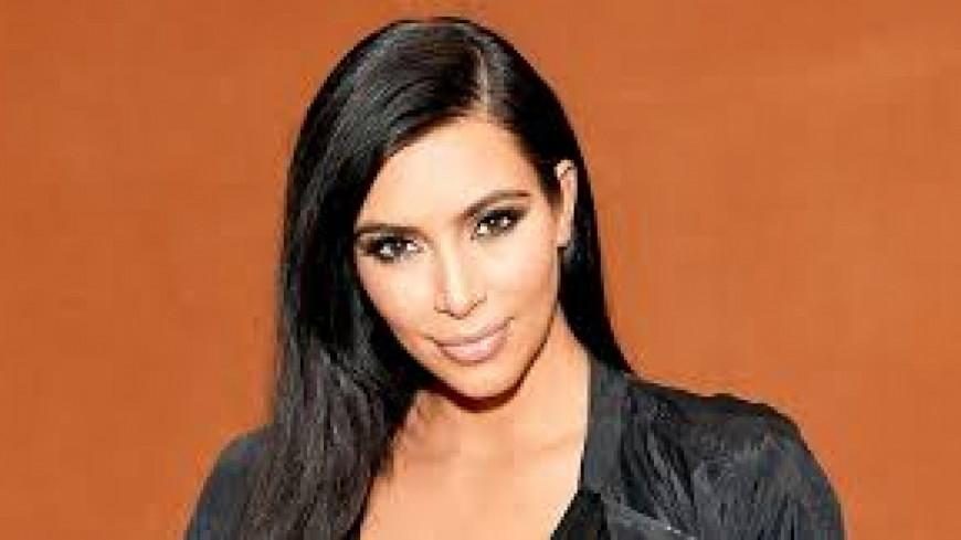 Kim Kardashian ouvre son club de lecture.