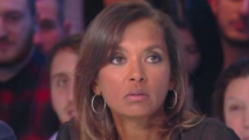 Karine Le Marchand violemment clashée par Lola Marois-Bigard