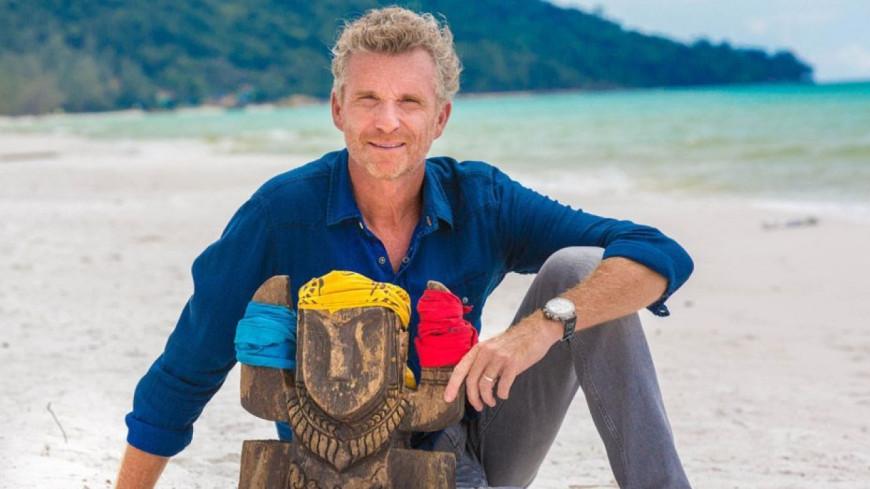 Koh-Lanta Fidji ne sera pas diffusé ce soir
