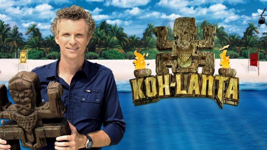 AUDIENCES TV. Retour gagnant pour « Koh Lanta »