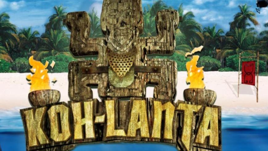 La prochaine saison de « Koh-Lanta » annulée à cause d'un incident