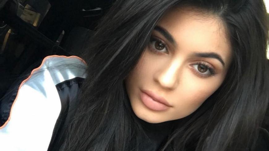 Kylie Jenner en a fini avec la chirurgie