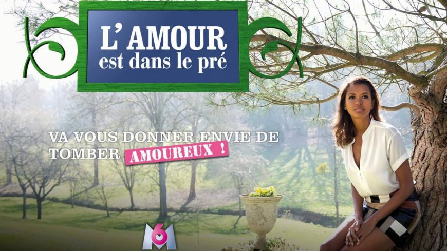 Audiences TV : M6 leader face à TF1