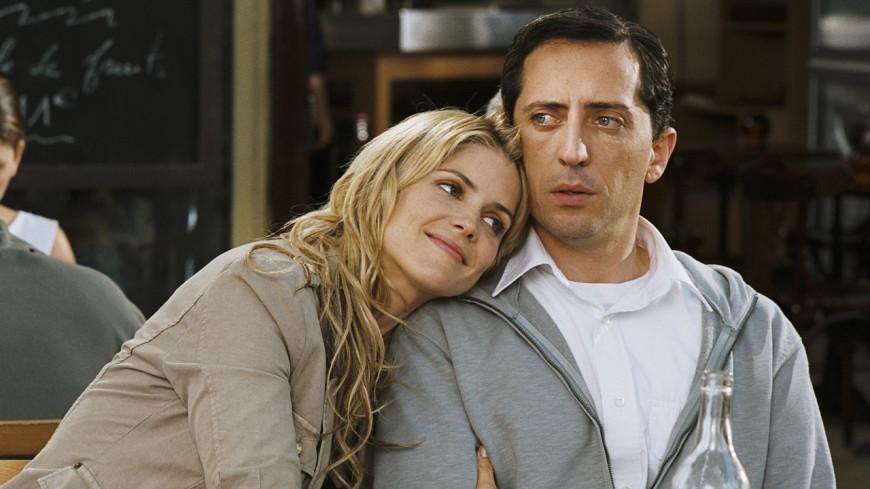 Audiences TV : « La doublure » en tête sur TF1