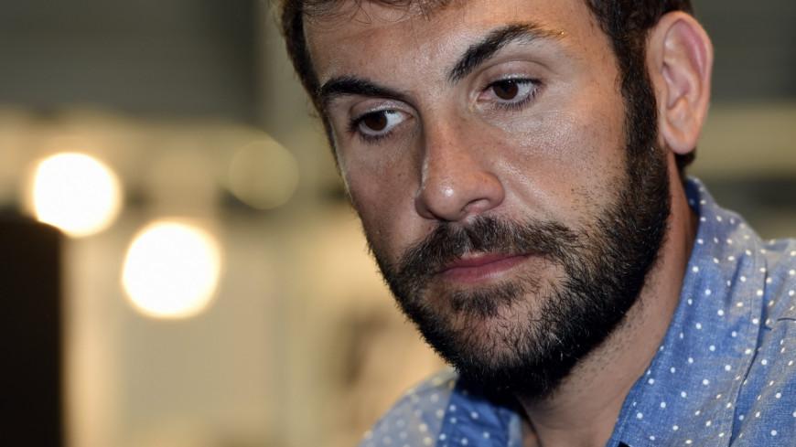 Laurent Ournac réagit aux critiques de TPMP