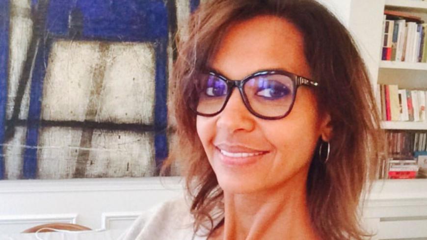 Karine Le Marchand : un autre message caché à JoeyStarr ?