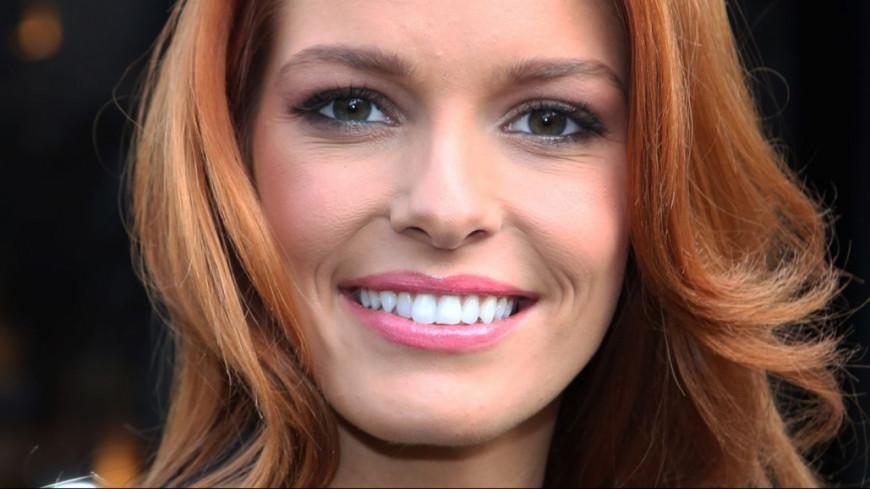 Miss France et le maire verbalisés sur un quad — Hesdin