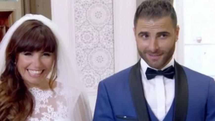 Mariés au premier regard : Charlène et Flo se sont séparés !