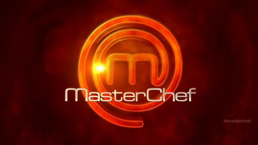 « MasterChef » : Lancement du « MasterChef Magazine ».
