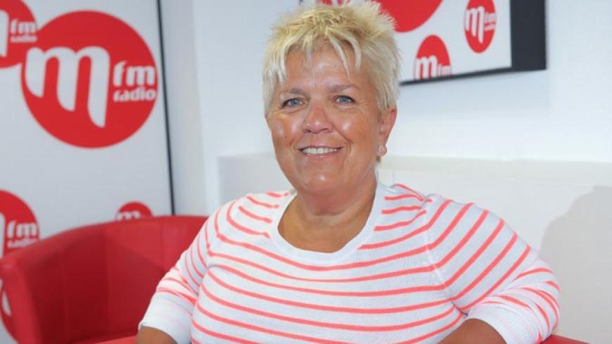 TF1: Joséphine ange gardien et Camping paradis vont se rencontrer lors d'un épisode spécial