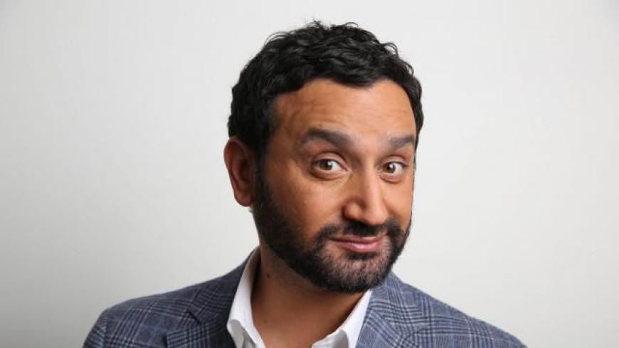 Cyril Hanouna a refusé une jolie somme pour la Ferme Célébrités