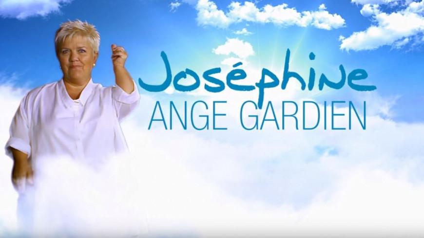Joséphine, ange gardien : bientôt de retour !