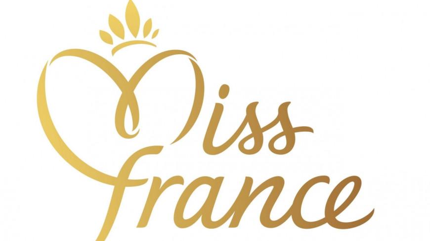 Les statistiques Miss France 2019 sont tombés !