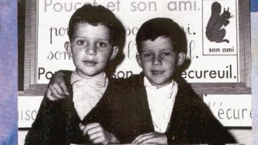 Enfants connus - Page 25 870x489_nicolas-stephane-sirkis-16800