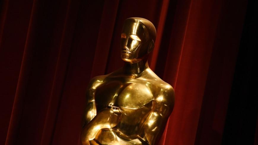 Oscars 2018 : plus mauvaise audience historique pour la 90e cérémonie