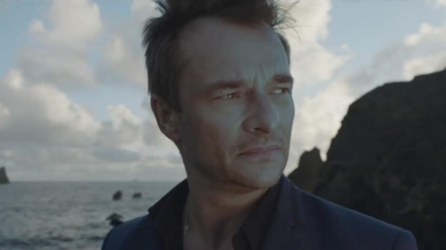 "Héritage de Johnny Hallyday : David Hallyday est ""effondré"" et ""brisé"""