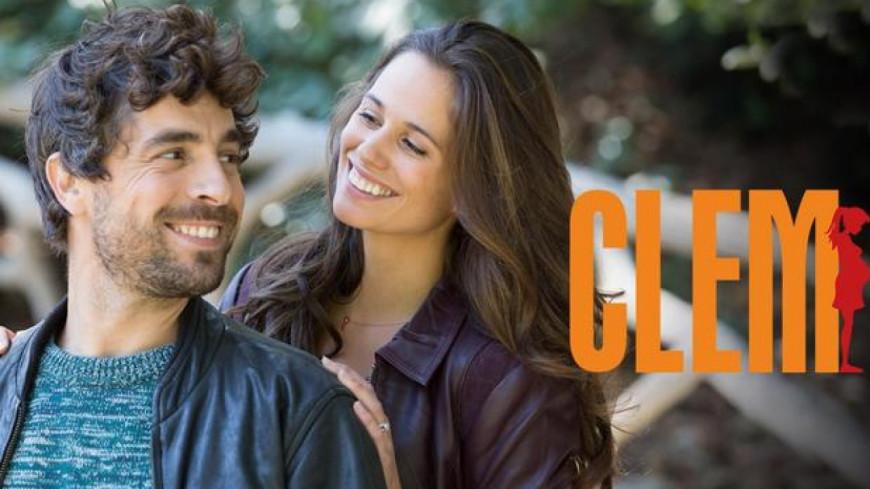 """La série """"Clem"""" de retour pour une nouvelle saison inédite !"""