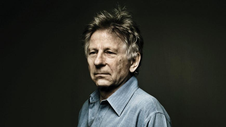 Roman Polanski renonce à présider les César.
