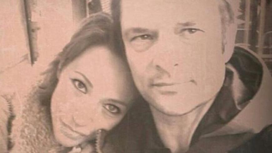 Laura Smet et David Hallyday, les enfants de Johnny, déshérités ?