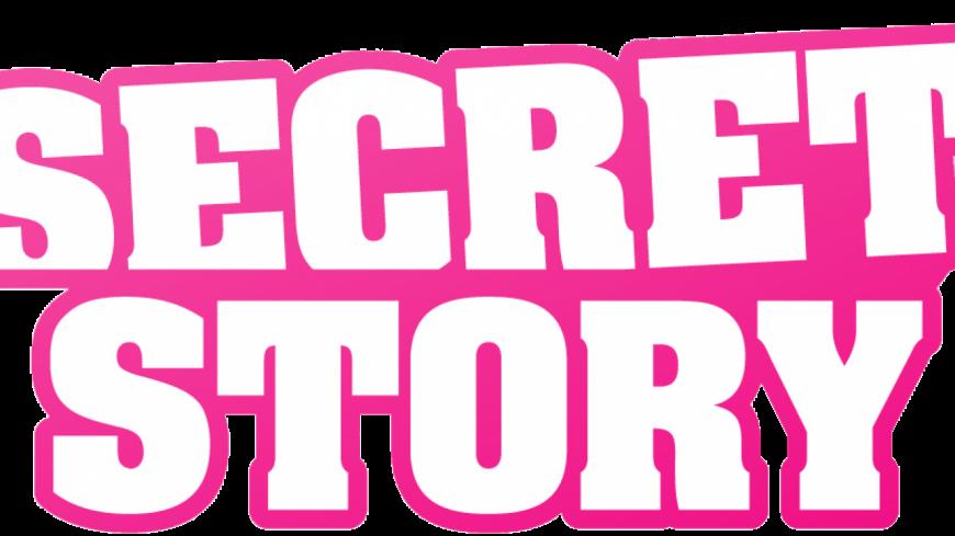 Secret Story ne reviendra pas à la rentrée