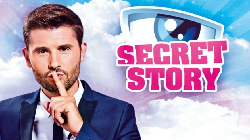 « Secret Story » : Découvrez les 3 nouveaux candidats
