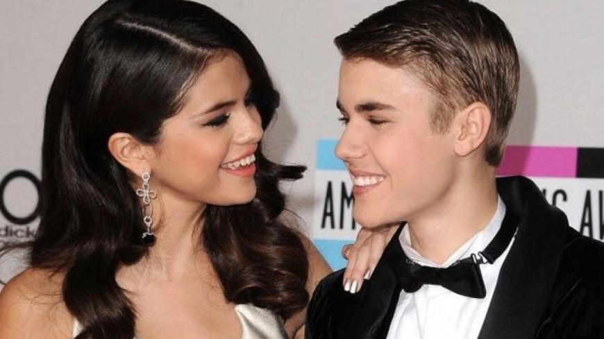 Justin Bieber et Selena Gomez ont-ils (encore) rompu ?