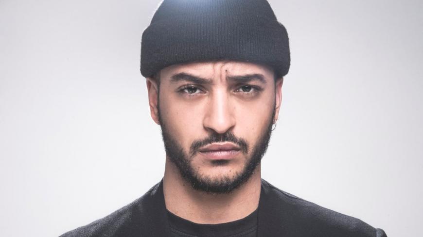 [VIDEO] Le chanteur Slimane victime de racisme