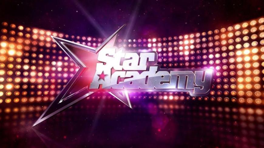 Bientôt le retour de la Star Academy ?
